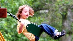 4-letnia córka Brada Pitta i Angeliny Jolie zadebiutuje na ekranie