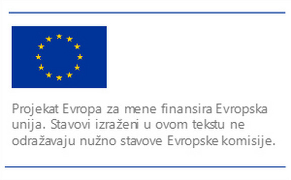 EU tekstovi - Disclamer online