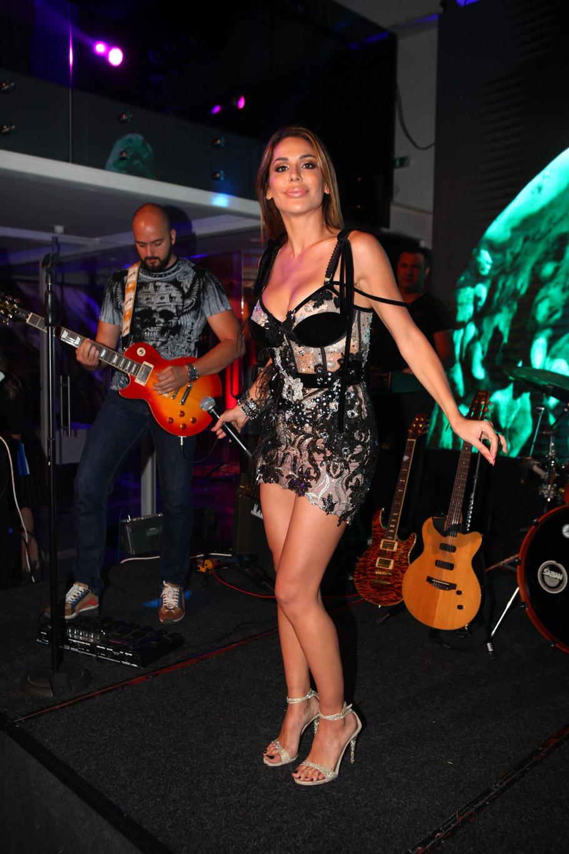 Marina Visković