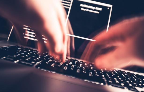 Badanie firmy Veeam Software pokazuje, że ponad połowa organizacji w Polsce zmaga się z przystosowaniem firmowej infrastruktury do wymogów nowoczesnego biznesu działającego bez przerw.