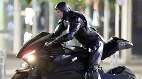 """""""RoboCop"""": trzeci zwiastun filmu"""