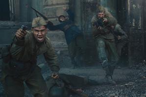 Zaštitni znak Staljingradske bitke: PAVLOVLJEVA KUĆA je mesto koje je promenilo tok istorije (VIDEO)