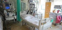 Dramatyczna sytuacja w Warszawie. Chorzy na raka muszą zrobić miejsce dla pacjentów z COVID-19
