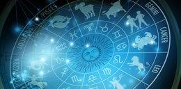 Horoskop na piątek 20.01.2017