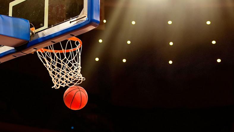 Koszykarz może trafić znów do Afryki