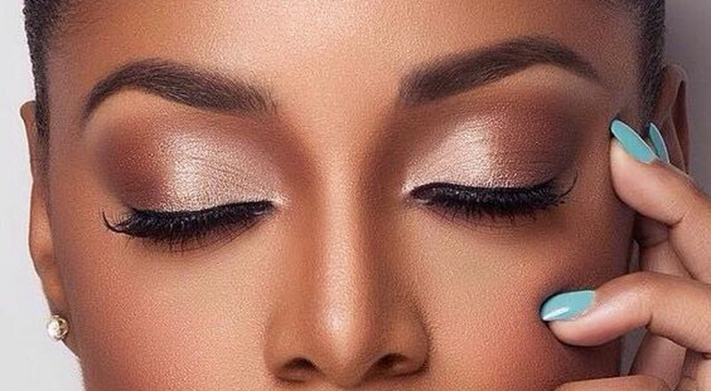 5 reasons why your makeup is not lasting all-day