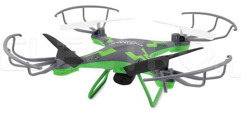 dron overmax x bee 3 1 plus