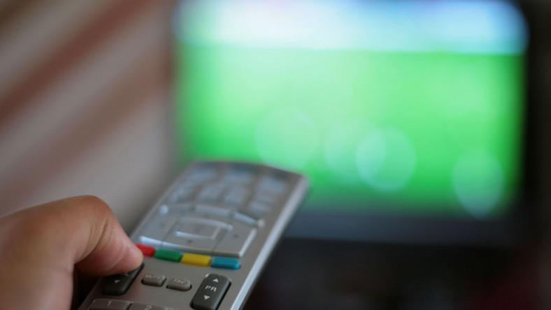 Kto pokaże Euro 2012? Wyścig ruszył
