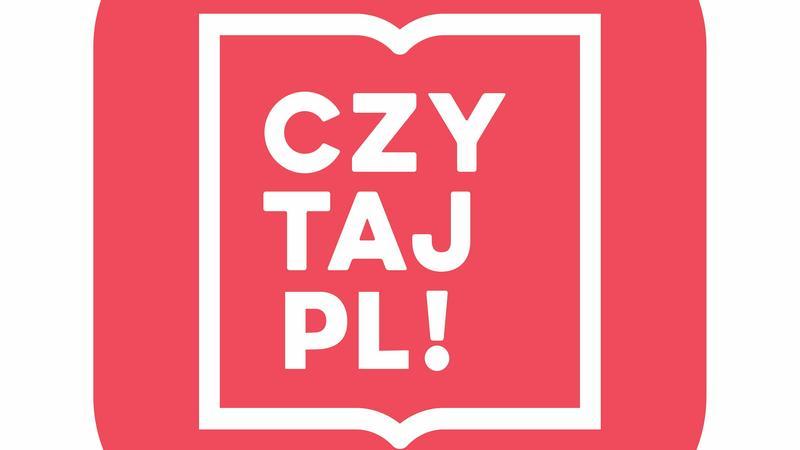 Czytaj PL!: rusza największa akcja promująca czytelnictwo w Polsce!