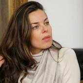 SKANDAL ZAVRŠIO NA SUDU Katarina Radivojević progovorila o zlostavljanju i INCIDENTU NA SNIMANJU