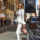 """""""Samo 2 dana nakon venčanja, ZAZVONIO JE TELEFON i SVE SE OTKRILO"""": Udala se za 24 godine starijeg KRALJA koji je optužio da DETE NIJE NJEGOVO, a Oksana sada otkriva sve tajne"""