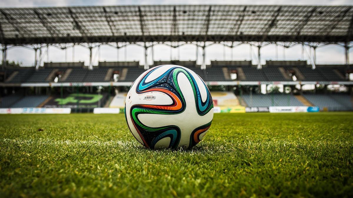 Foci Eb: minden játékos negatív tesztet produkált a spanyoloknál a nyitónapon