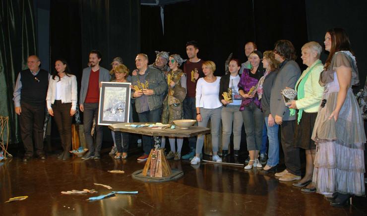 istocno sarajevo festival Lut fest 2017