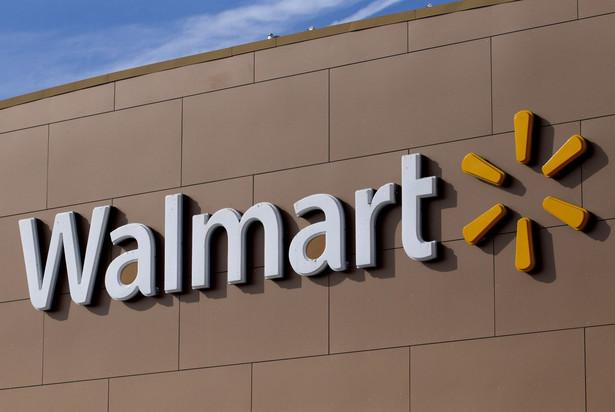 Wal-Mart wysłał do Mexico City swoich inspektorów, którzy w dokumentacji wykryli podejrzane płatności na kwotę ponad 24 mln dolarów.
