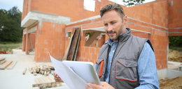 Marzy ci się budowa własnego domu? To podrożeje o 25 procent!