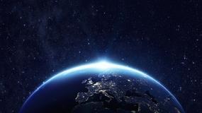 Naukowcy wyślą wiadomość do kosmitów. To może się źle skończyć