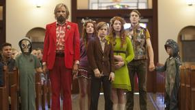 """Captain Fantastic"": rodzinny survival"
