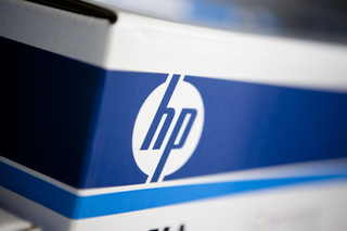 Samokrytyka i czystki. Hewlett-Packard przyzna się dziś do korupcji