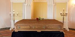 Uwaga! Są nowe zasady pogrzebów. Wszystko przez koronawirusa