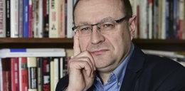 Szef PiS może zdecydować się na wcześniejsze wybory [WYWIAD]