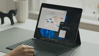 Wybrane aplikacje Microsoftu zmieniają wygląd. Mają być lepiej dostosowane do Windows 11