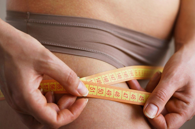 Pre nego što krenete u borbu sa kilogramima, dobro se informišite