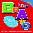 "Kompilacja - ""Bravo Hits Zima 2007"""