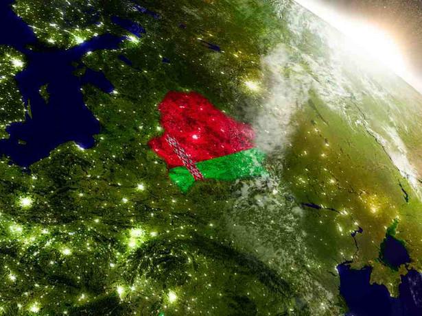 Białoruś jednostronnie wprowadziła środki ułatwiające krótkoterminowe podróże bezwizowe dla obywateli UE przybywających do Mińska. Umowy mogą wejść w życie w czerwcu 2020 r.