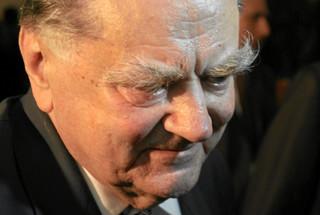Olszewski: Użycie kajdanek wobec Frasyniuka to przesada, nadmierna demonstracja
