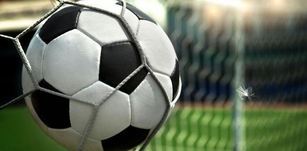 Prawa do transmisji wydarzeń sportowych są coraz droższe ze względu na rosnący popyt.
