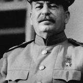 ŠALE NA NJEGOV RAČUN PLAĆALI SU ŽIVOTOM Ovo su vicevi o Staljinu koji su samo u tajnosti smeli da se pričaju