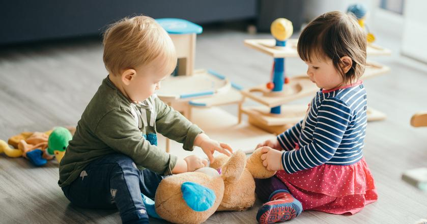 Ulga na dzieci od podatku PIT jest najpopularniejszą ulgą wśród podatników