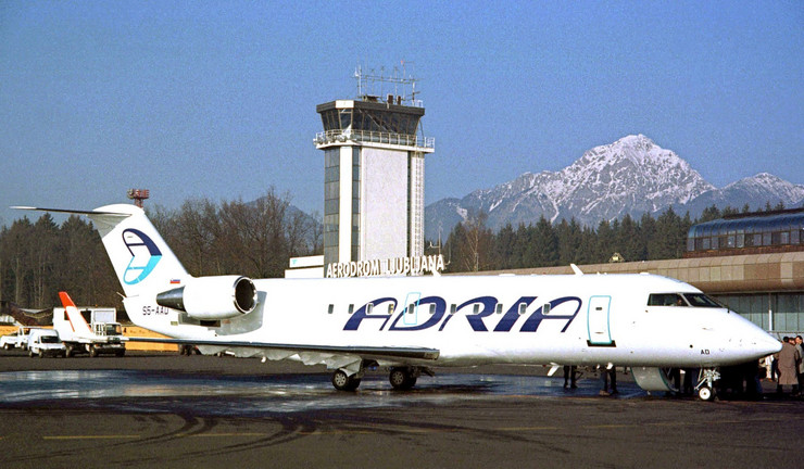 adria airways profimedia-0069256461
