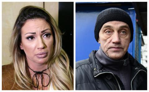 GODINAMA NE PRIČAJU: Otac Ane Kokić progovorio o njoj, pa rekao nešto što je dugo ĆUTAO!