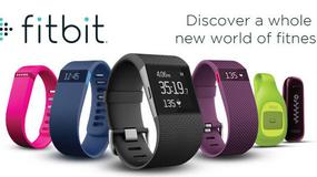 Fitbit uruchomi sklep z aplikacjami