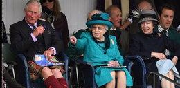 Wojna w rodzinie królowej. KsiążęKarol od lat kłóci się z młodszą siostrą