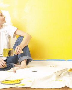 Zaczynasz remont mieszkania? Pamiętaj o tych kilku zasadach