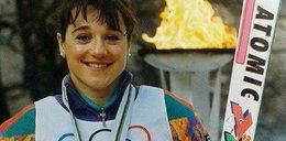 Tragiczny finał poszukiwań medalistki olimpijskiej. Zasłabła podczas górskiej wspinaczki?