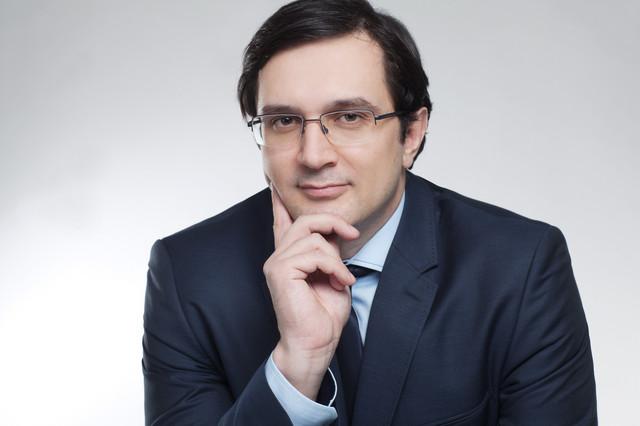 Petar Jovanović
