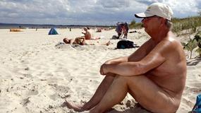 Monachium stworzyło sześć miejskich stref dla nudystów