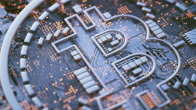 Bitcoin Trends We Hope Become Crypto Staples