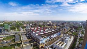 Amerykańska firma otworzyła w Polsce instalację za 41 mln zł