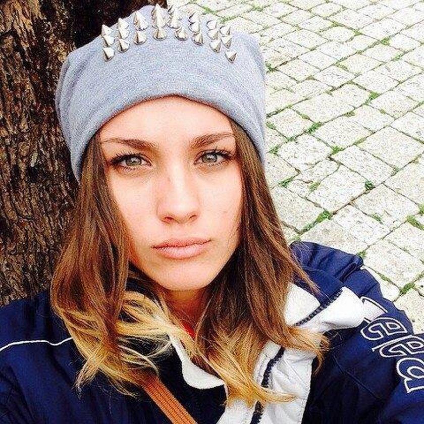 18-letnia piłkarka może zostać miss Włoch. GALERIA