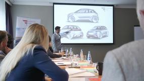Samochody elektryczne przyszłością polskiej motoryzacji. Który projekt wygra?