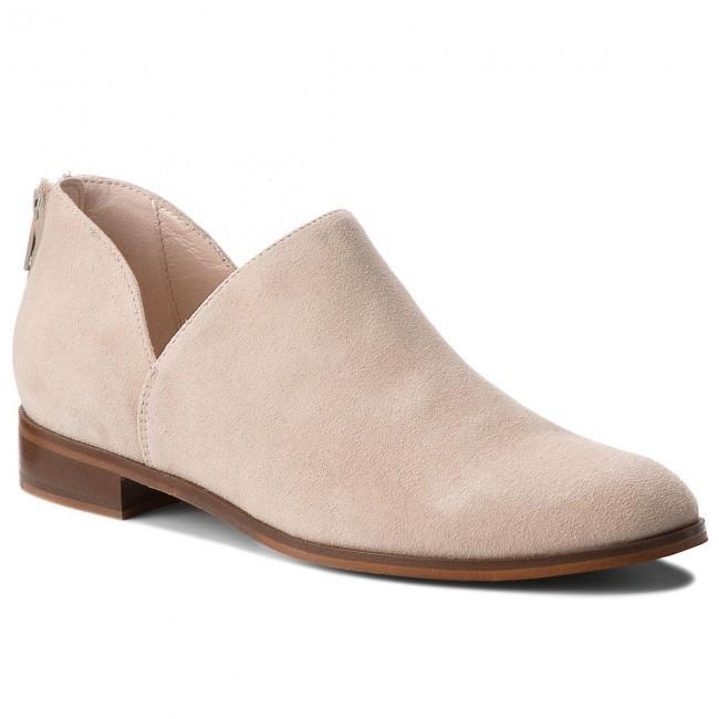 buty damskie na wiosne