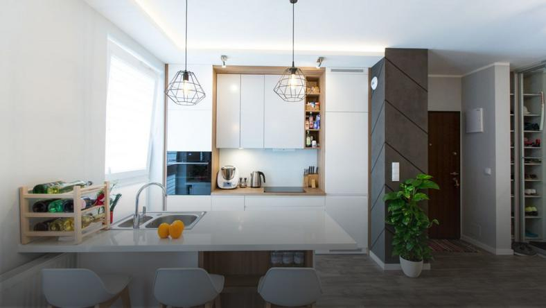 65-metrowe-mieszkanie-projekt-dla-3