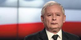 Kaczyński postawi Tuska przed Trybunałem Stanu?!