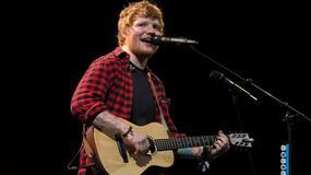 """Shape Of You"" - o czym śpiewa Ed Sheeran w swoim hicie?"