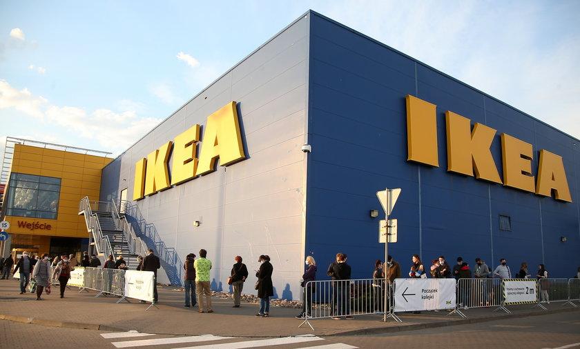Miejsce serii Alkalisk zajmie w IKEA własna marka akumulatorów Ladda.