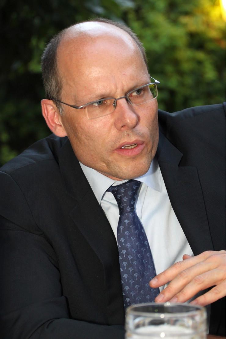 Petar Bajer